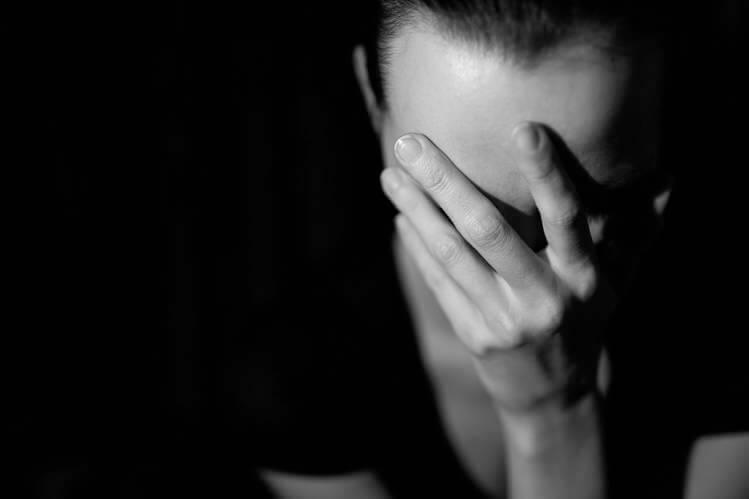 Ataques de Pânico - a experiência do desamparo. Pedro Martins Psicoterapeuta - Psicoterapia