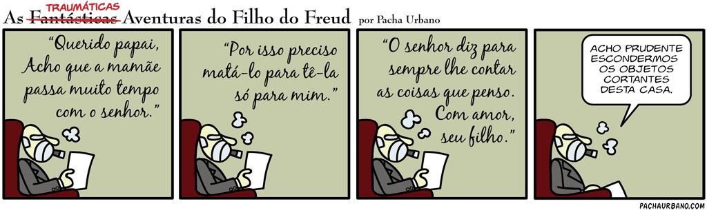 Complexo de Édipo - Uma Introdução. Pedro Martins Psicoterapeuta - Psicoterapia