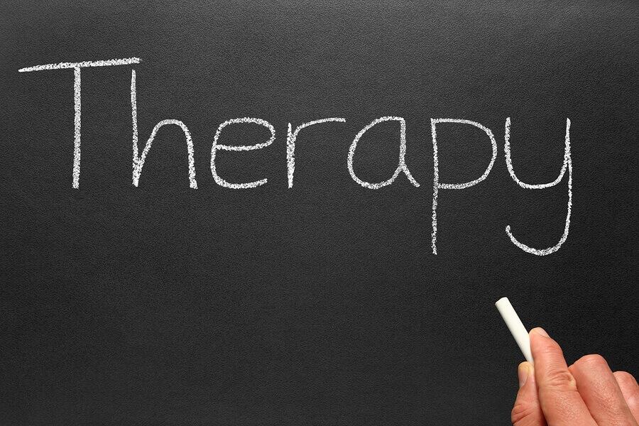 Psicoterapia, Terapeuta e Teoria. Pedro Martins Psicoterapauta - Psicoterapia
