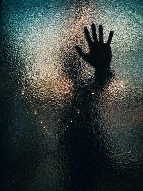 Tendências suicidas tratadas em Psicoterapia