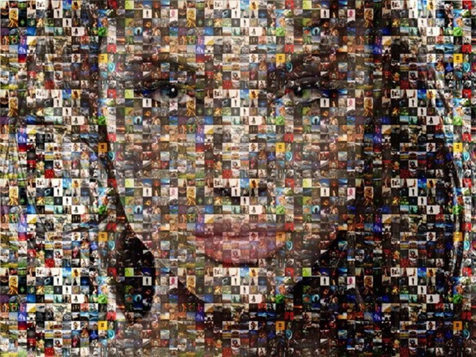 como construímos a nossa identidade