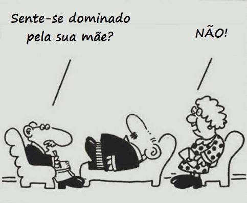 A Mãe Possessiva Pedro Martins Psicoterapeuta
