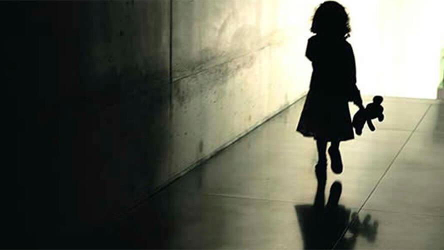 Génese, desenvolvimento e reprodução da violência. Pedro Martins Psicoterapeuta - Psicólogo Clínico