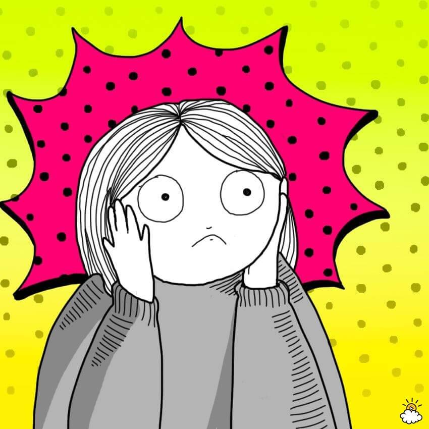 10 Razões para a Ansiedade nos Adolescentes Pedro Martins Psicoterapeuta psicólogo clínico