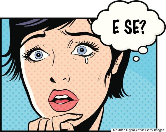 Compreender a Ansiedade. Pedro Martins Psicoterapeuta Psicólogo clínico