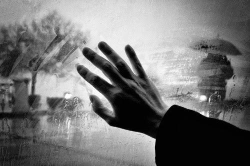 Personalidade Depressiva e Depressão - Pedro Martins Psicoterapeuta Psicólogo Clínico. Foto Enzo Penna