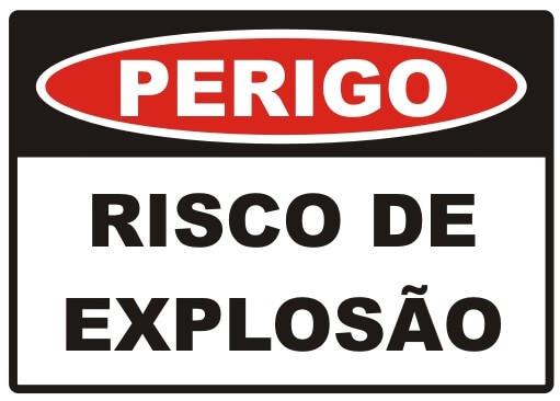 Casais explosivos - Pedro Martins Psicoterapeuta