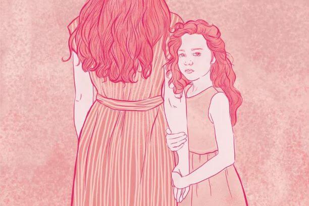 Mães Narcisistas