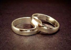 Casamento - Casei-com-a-pessoa-errada.-Pedro-Martins-Psicoterapeuta