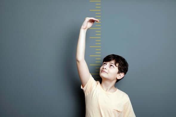 Crescer sem psicoterapia - Pedro Martins Psicoterapeuta - Psicólogo Clínico