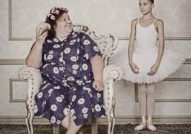 As Mães são Sempre as Culpadas? Pedro Martins Psicoterapeuta Psicólogo Clínico