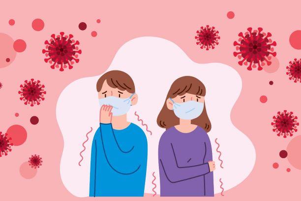 O Coronavírus gera dois tipos de Ansiedade Pedro Martins Psicoterapeuta Psicólogo Clínico