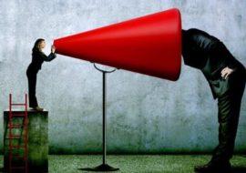 Por que precisamos sentir-nos escutados - Pedro Martins Psicoterapeuta Psicólogo Clínico
