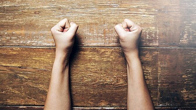 Aprender a usar a Raiva - Pedro Martins Psicoterapeuta Psicólogo Clínico