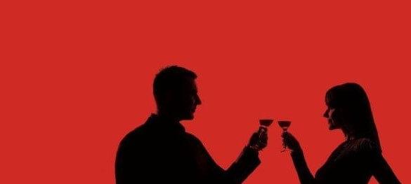 O desejo de agradar quando conhecemos alguém - Pedro Martins Psicólogo Clínico Psicoterapeuta